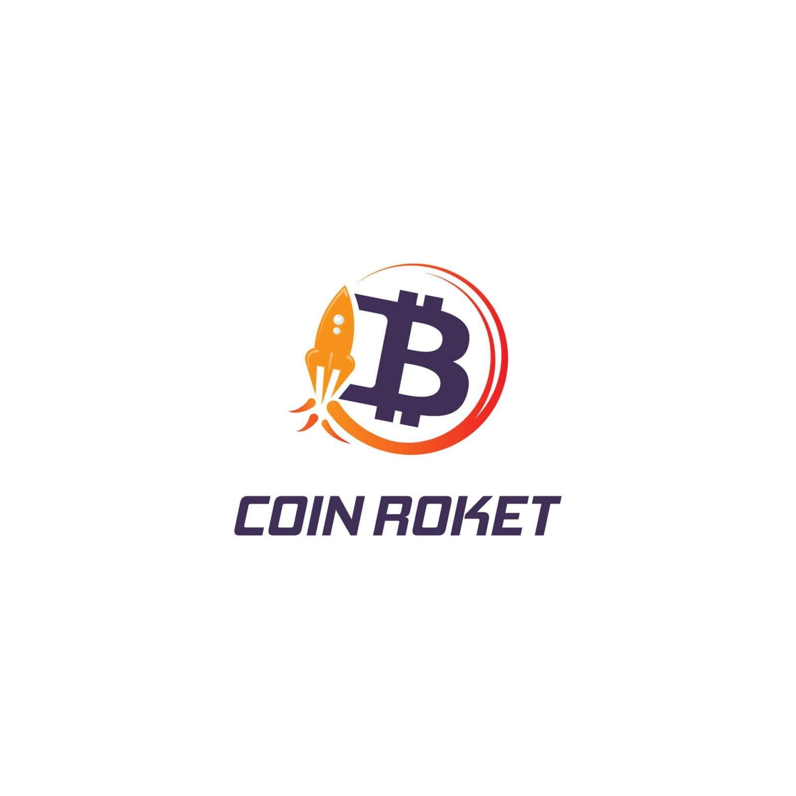 coin-roket